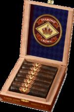 Diamond Crown Maduro No.5 Box of 15